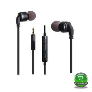 Awei Earphone WB-05 Black