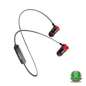 Baseus Bluetooth Headphone
