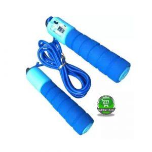 Ninja Skipping Rope Bearing