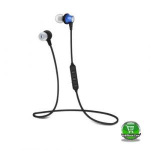 Borofone Blow Black Bluetooth Headphone