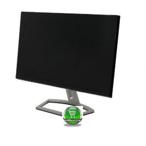 Dell 21.5 Inch LED Full HD Monitor