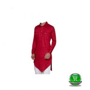 Fashionable Kabli Panjabi
