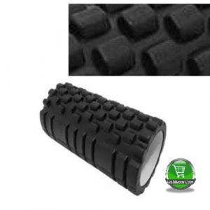 Body muscle Foam Roller