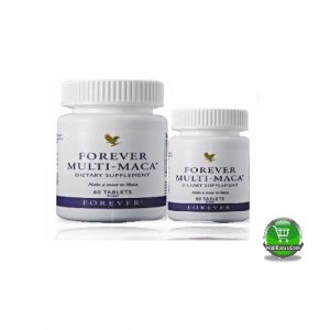 Forever diet supplement