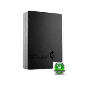 250GB Portable SSD