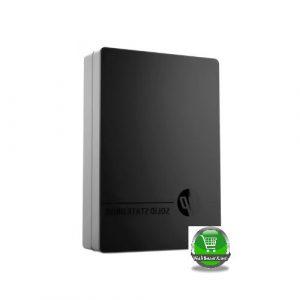 500GB Portable SSD