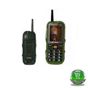 Himax Big Battery Mobile Phone