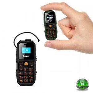 Hope Mini Dual SIM Mobile Phone