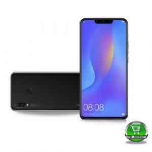 Huawei Nova 3i 128 GB Smartphone