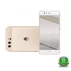 Huawei P10 Plus Gold Smartphone