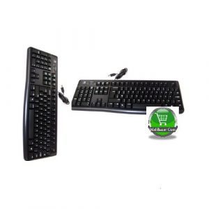 Logitech WB120 Keyboard