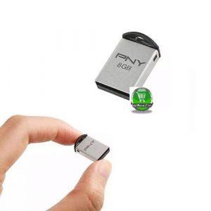 8GB Micro Pen Drive