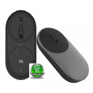 MI Bluetooth Wireless Mouse