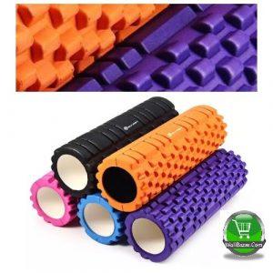 Muscle Massage Foam Roller