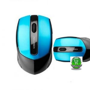 Newmen WB430 Wireless Optical Mouse 3 Buttons