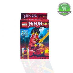 Kids Ninja Toys