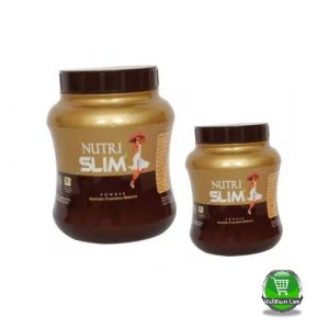 Nutri Slim Powder