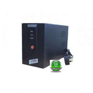 UPS 1200VA Powergaurd WB1200VA