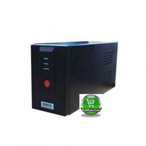 UPS 650VA Powergaurd