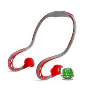 Sports Bluetooth Stereo Headphone