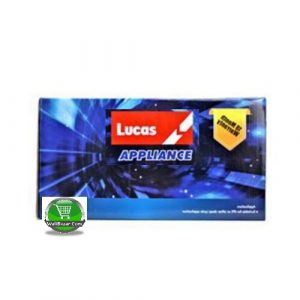 Lucas Appliance Battery