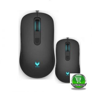 Rapoo VPRO WB-16 Gaming Mouse