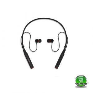 Remax S6 Bluetooth Headphone