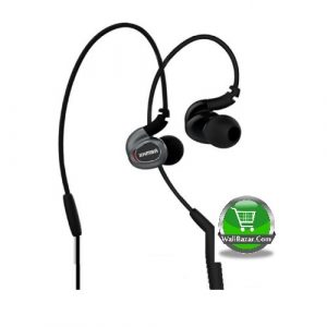 S8 Bluetooth Headphone