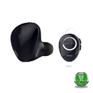Remax T22 Bluetooth Headphone