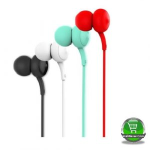 Remax 510 Colorful Headphone