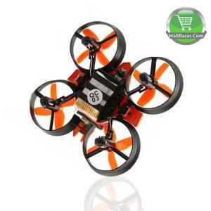 Mini Drone Remote Control