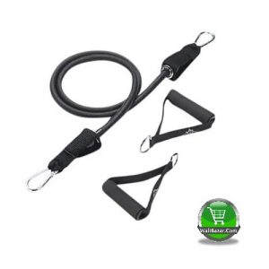 Body Resistance Band