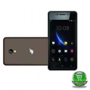 Mango 4 GB Smartphone