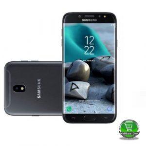 Samsung Galaxy J7 Pro Black 3/64