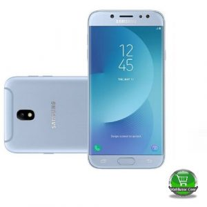 Samsung Galaxy J7 Pro 3 GB RAM, 64 GB ROM