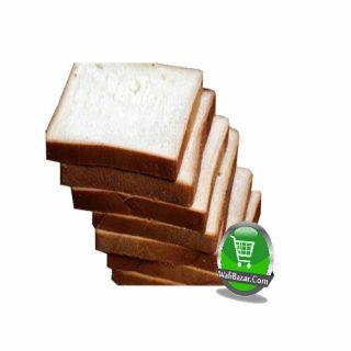 Well Bread
