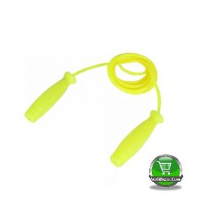 Durable Skipping Rope
