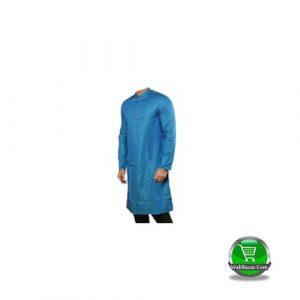 Sleeve Cotton Panjabi