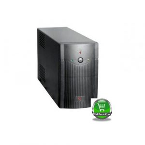 Computer UPS Spark Power 650VA
