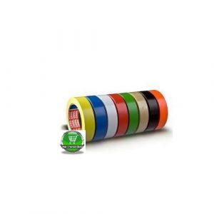 PVC Tape Black