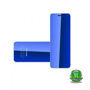 Cool Bluetooth Card Phone
