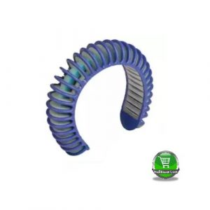 Cooling Neck Band