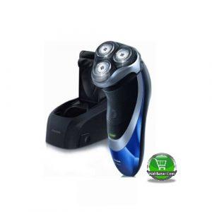 Philips Aqua Shaver