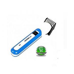 Rechergable Shaver