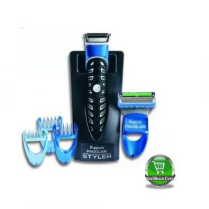 Gillette Styler Beard Trimme