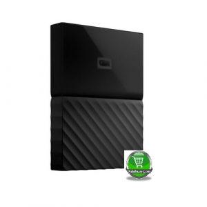 WB-080H 2TB USB 3.0 HDD