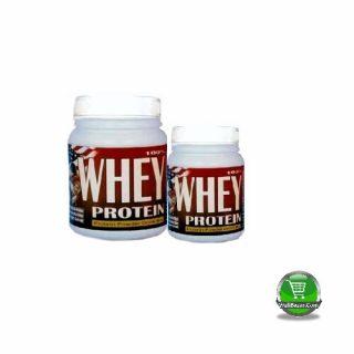 Body Build Whey Protein