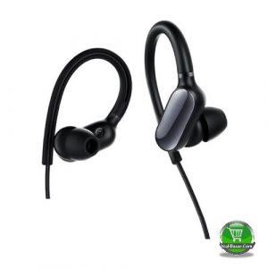 Xiaomi Bluetooth Headphone
