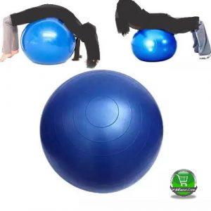 High Quality Gym Ball