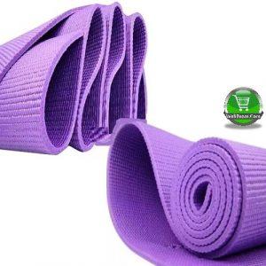Durable foam Yoga Mat